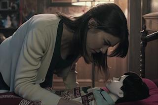 6 Film Horror Paling Menakutkan ditahun 2016