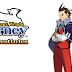 Ace Attorney Dual Destinies apk + obb