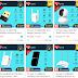Get up to 20% off on TP Link products for 9.9 on Shopee