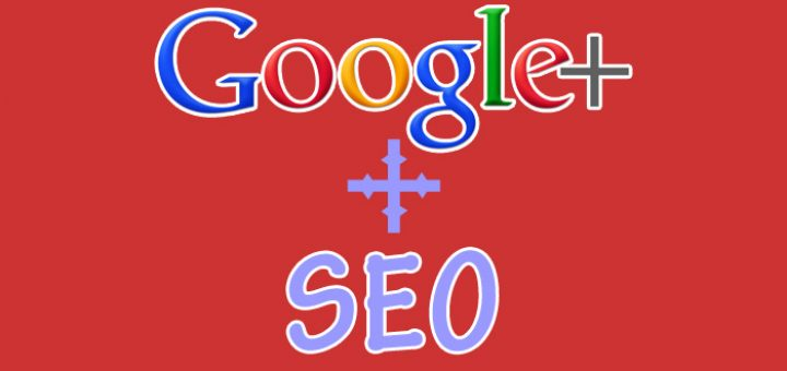 Seo Google Plus toàn tập hiệu quả index nhanh và miễn phí