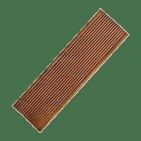 lantai kayu kota gianyar