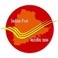 58 पद - भारतीय डाक सर्कल भर्ती