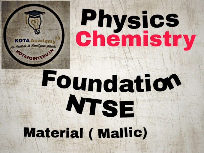 [PDF] DOWNLOAD Chemistry Foundation Series FOR NTSE CLASS10