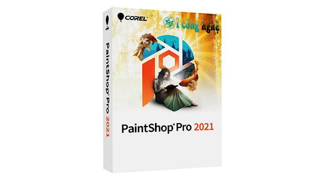 برنامج كوريل بينت شوب , برامج كوريل 2020 , برنامج منافس الفوتوشوب , برامج الصور 2021 ,Corel PaintShop Pro 2021 , برنامج corel paintshop, تحميل Corel PaintShop Pro 2021 , Corel PaintShop Pro 2021 , Corel PaintShop Pro 2021 , windows 10 corel paintshop pro , windows 10 Corel PaintShop Pro 2021 , Corel PaintShop Pro 2021 , Corel PaintShop Pro 2021 , Corel PaintShop Pro 2021 64 bit , Corel PaintShop Pro 202132 bit