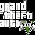 GTA 5 Bölüm 4 Franklin & Lester Görevleri