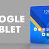 Conheça o primeiro tablet do Google Chrome OS