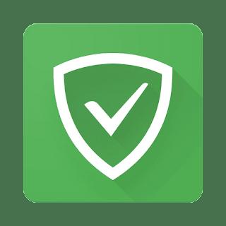 Adguard v4.0.61ƞ [Nightly] [Premium]