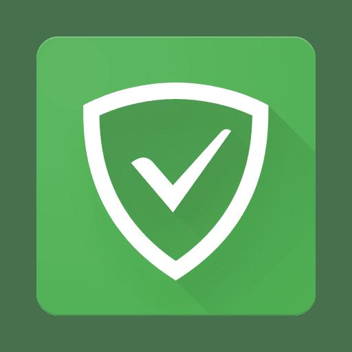 Adguard v4.0.59ƞ [Nightly] [Premium]