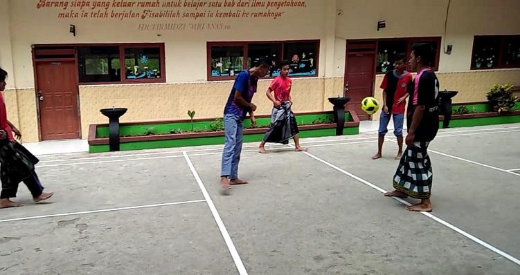 Class_Meeting_MAM_Watulimo_Meriah!