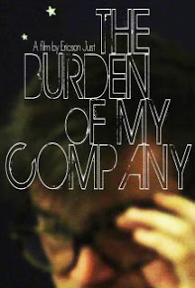 Download Film The Burden of My Company (2015) 720p WEB-DL Subtitle Indonesia