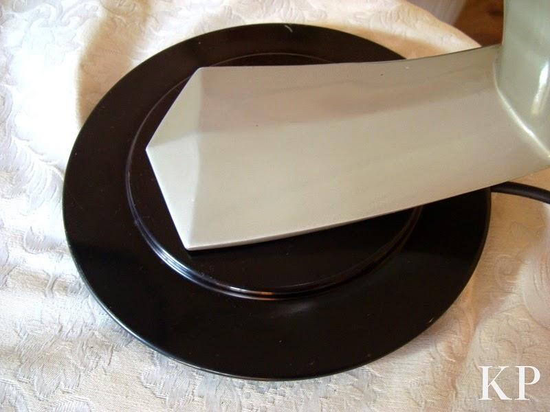 Lámparas fase boomerang 2000 modelo arco
