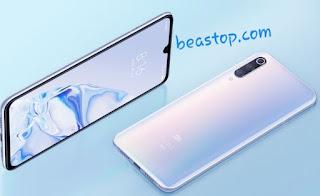 xiaomi Mi 9 pro 5G price