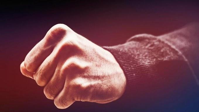 Brutális támadás Miskolcon: járókelőket bántalmazott és lopott meg egy férfi, erre a büntetésre számíthat