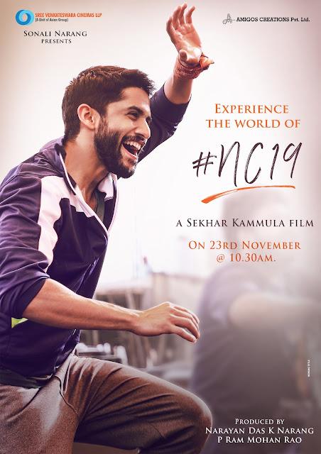sekhar-kammula-love-story-movie