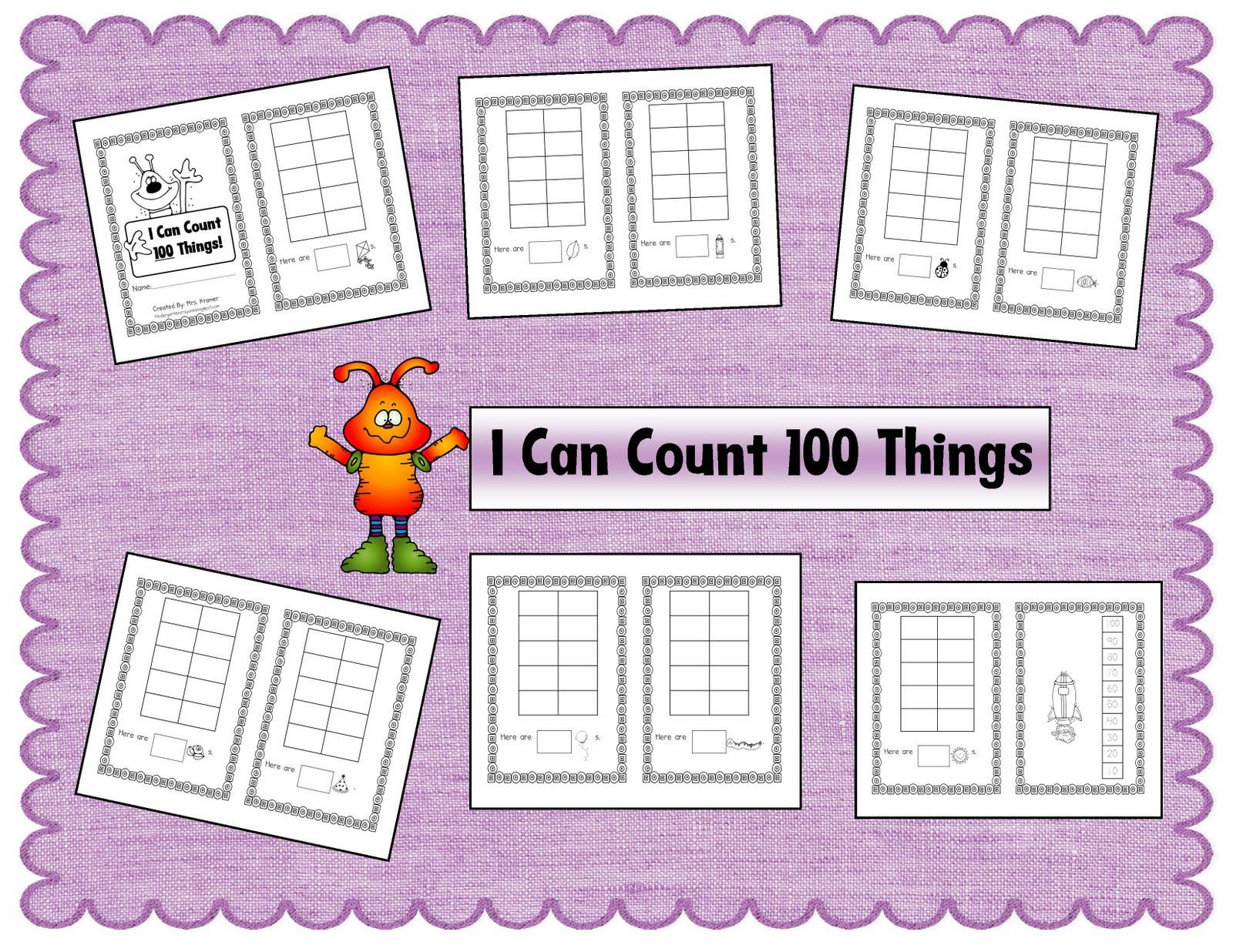 Kindergarten Crayons Chapter6 Zero The Hero Comes To