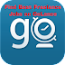 Golance login To Get Part time jobs on Golance