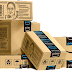 Amazon StoryBoxes Contest - Win Prizes Worth Rs 50,000