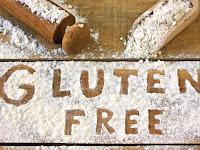Gluten adalah: Rekomendasi Makanan Tanpa Gluten dan Bahayanya