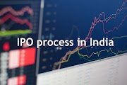 IPO process in India: Complete steps involved