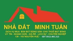 Mua bán nhà đất - Địa ốc Minh Tuấn