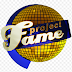 MTN Project Fame 2017 Audition | 2017/2018 MTN Project Fame Registration Audition Form