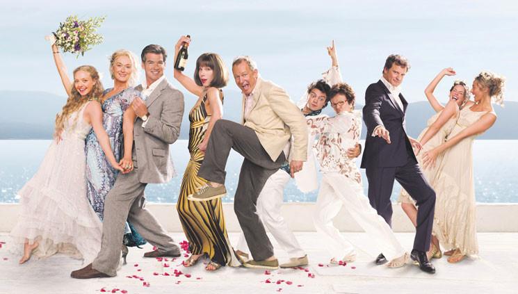 Watch Mamma Mia 123movies