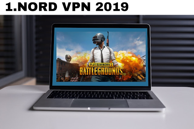 https://www.vntgaming.in/