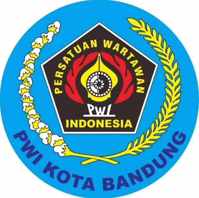 PWI Kota Bandung Akan Gelar UKW ke-37 Pada 15-16 September 2020 Mendatang
