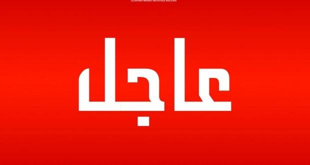 :عاجل وزير الصحة  المكي هذا موعد لموجة الثانية  لفيروس كورونا في تونس
