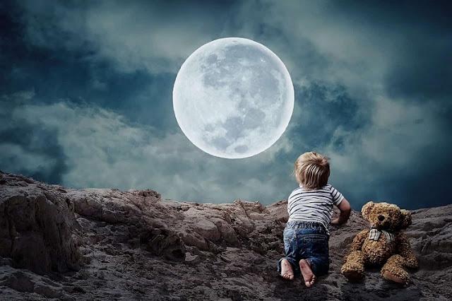 Cara Menyembuhkannya Inner Child