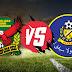 Live Streaming Kedah FA vs Pahang 6.11.2020 Piala Malaysia
