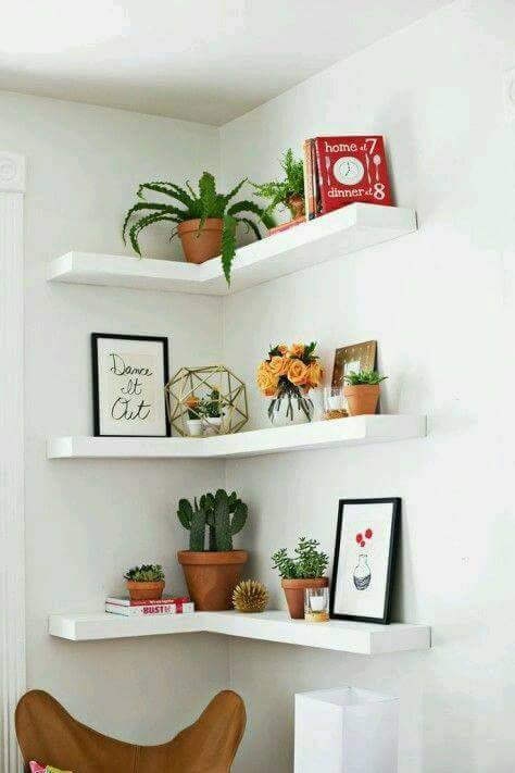DIY%2BFunctional%2B%2526%2BStylish%2BWall%2BShelves%2BFor%2BInterior%2BHome%2BDesign%2BThat%2BYou%2527ll%2BLove%2B%252812%2529 25+ DIY Practical & Fashionable Wall Cabinets For Inside House Design That You can Love Interior