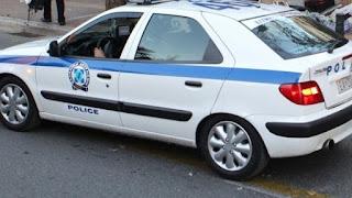 Ερωτική αντιζηλία πίσω από τη δολοφονία της Κινέζας στο κέντρο της Αθήνας - Σοκάρουν οι λεπτομέρειες του εγκλήματος
