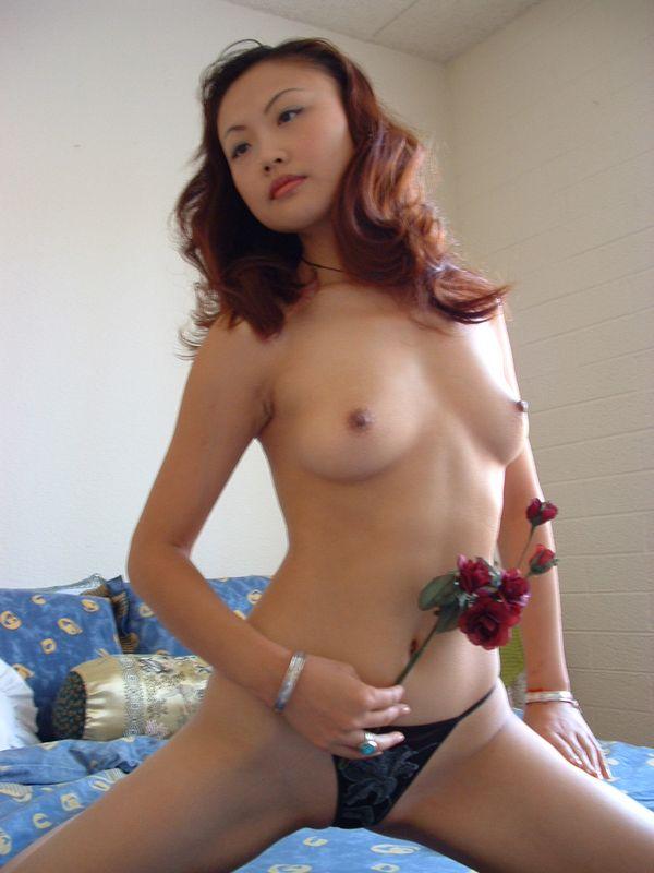 Beautiful shanghai girls nude galleries 24