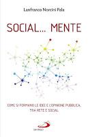 Migliori Libri informatica: Social...mente