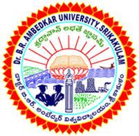dr.br ambedkar university (brau) srikakulam andhra pradesh placement details and contact Info