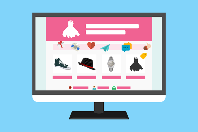 tutorial cara membuat situs website dengan sangat mudah untuk pemula dan cepat dalam waktu 5 menit dan tanpa perlu menguasai bahasa pemrograman website