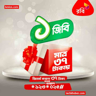 Robi-1GB-3Days-37Tk-Dial-*123*025#-or-Recharge-37Tk