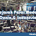 Sejarah Pasar Modal di Dunia dan di Indonesia