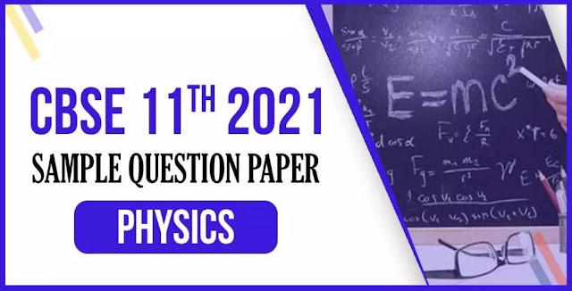 11 Class Mathematics Sample Paper PDF Download