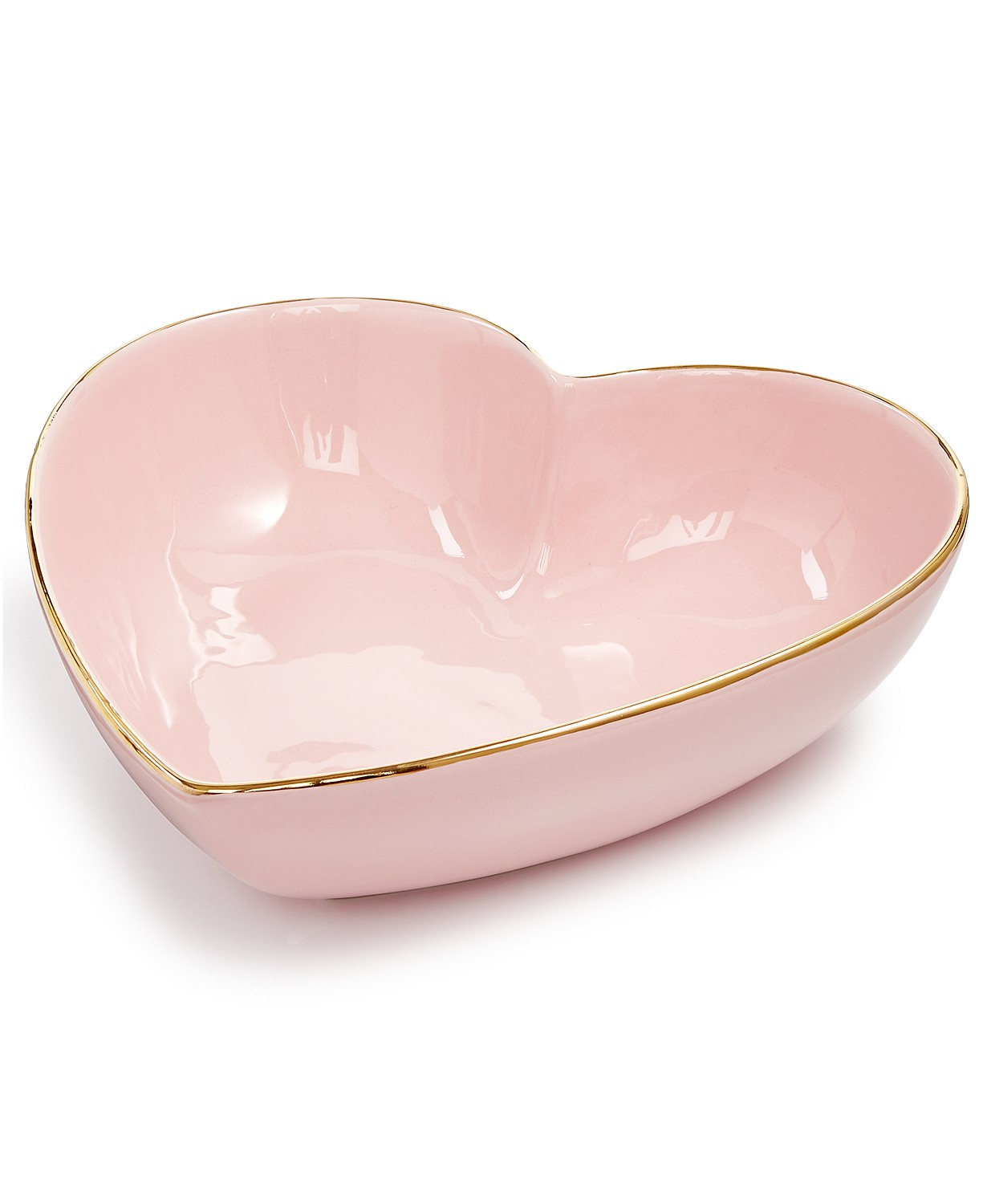 Shopping | Love is in the Air: Our Valentine's Day Shopping List