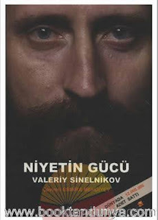Valeriy Sinelnikov - Niyetin Gücü