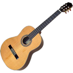 guitar music musical instruments in spanish