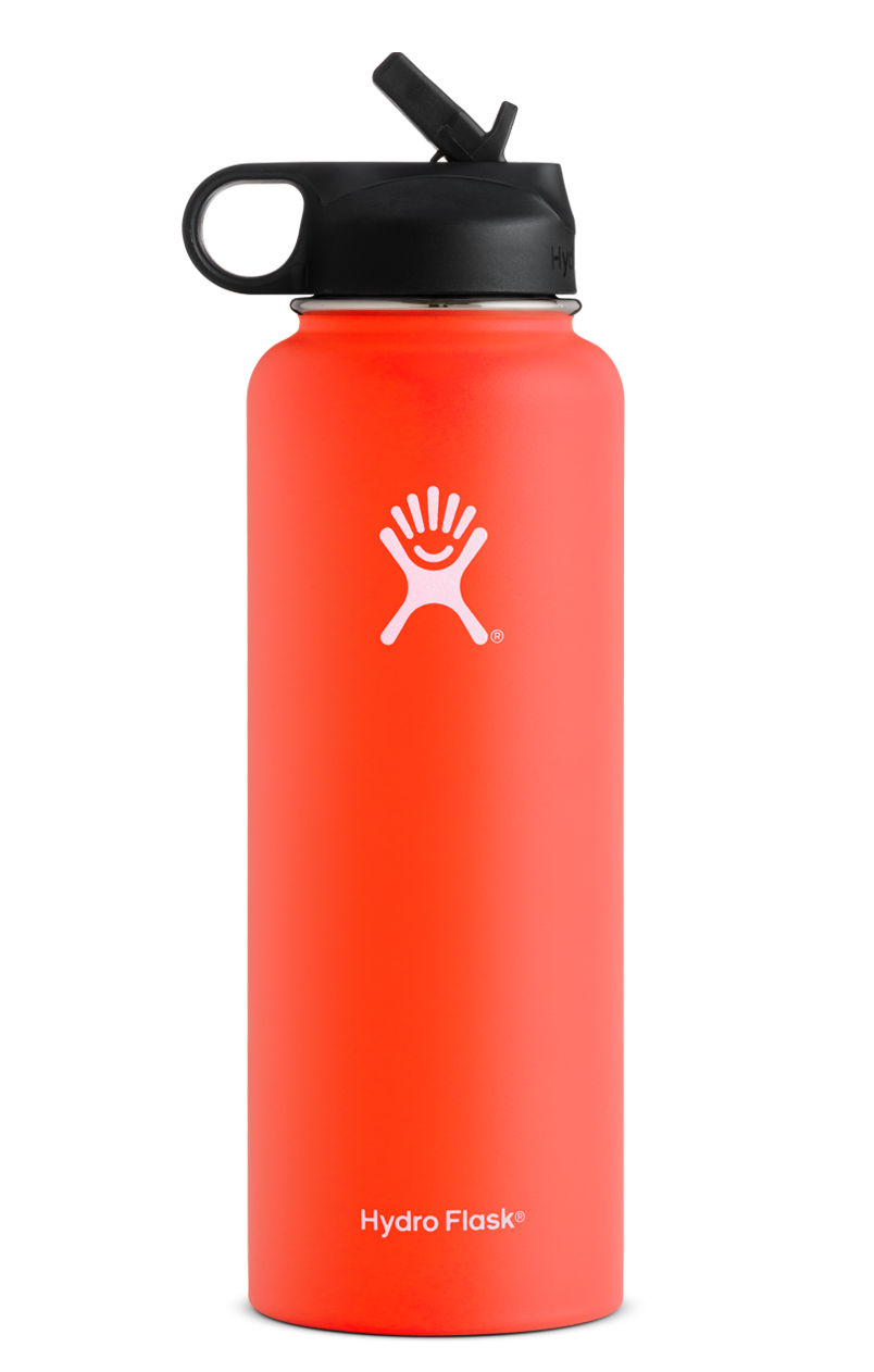 Product Mommy: Hydro Flask a Hydration Saver