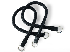 Order the Miche Black Rope Handles