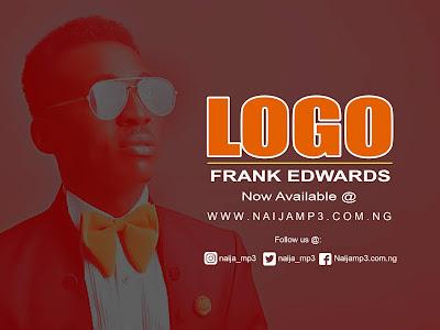 [Gospel] Frank Edwards _ Logo
