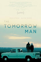 The Tomorrow Man (2019) Dual Audio [Hindi-DD5.1] 720p HDRip ESubs Download