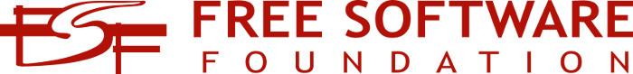 richard stallman fundador da free software foudation software livre