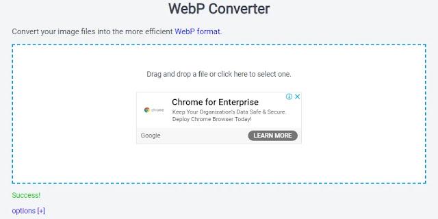 Wep Converter Image