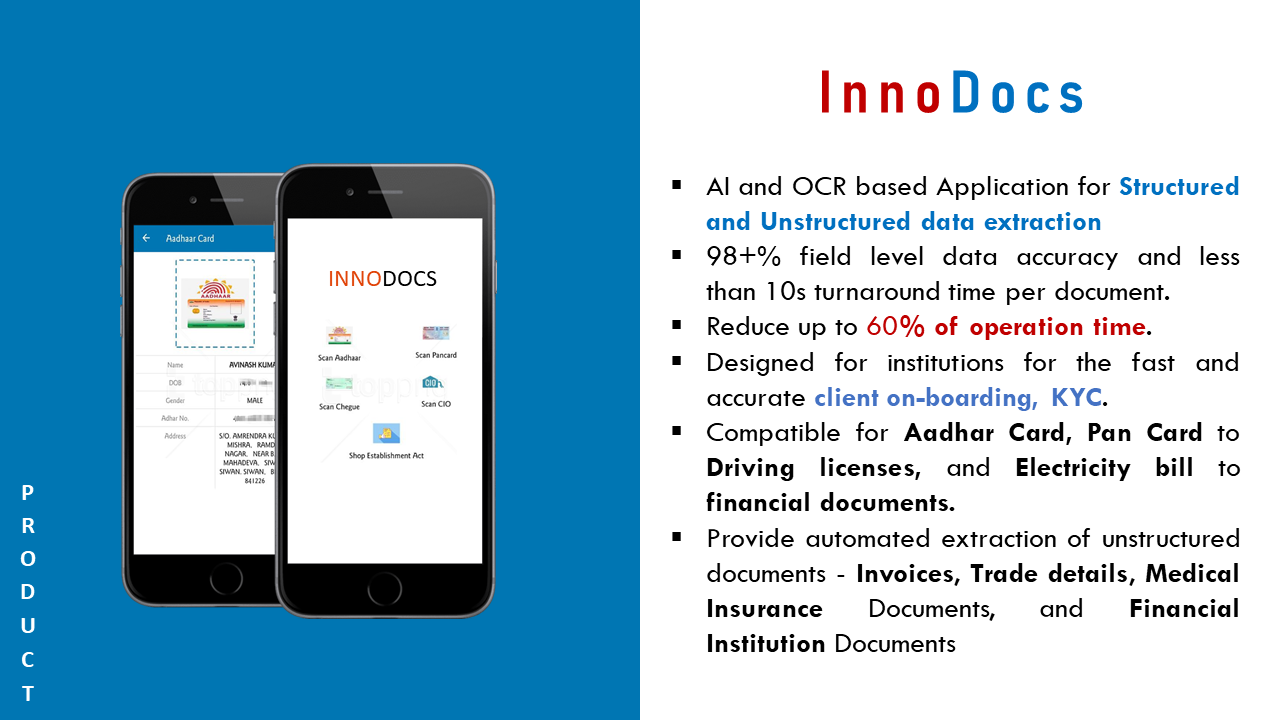 Innobins-Innodocs-data-extraction-software